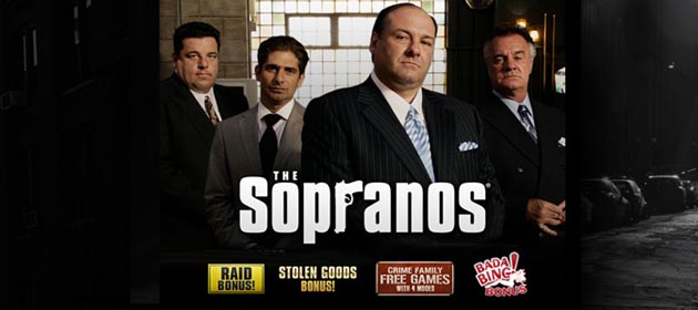 the-sopranos-online-slot-free-spins-bonus