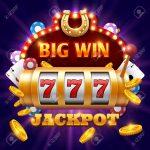 Slot machine con jackpot progressivo: cosa sono e come funzionano