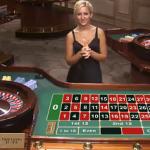 Come giocare alla roulette live