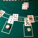 Come giocare a Blackjack: regole e varianti